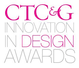 CTCGIDA_Logo_IDA-Page2